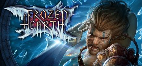 Frozen Hearth gratuit sur PC (Dématérialisé - Steam)