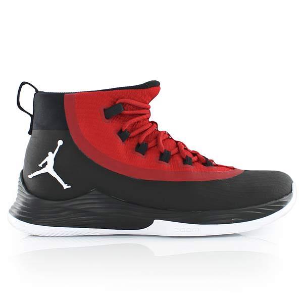Baskets Air Jordan Ultra Fly 2 pour Homme - Taille 41 au 45