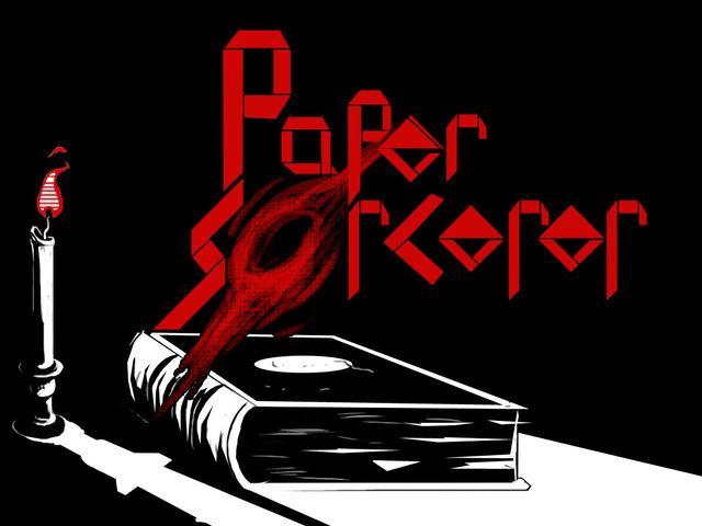 Humble Weekly Bundle RPG Edition 2 (Paper Sorcerer, SanctuaryRPG Black Edition...)  sur PC - Dématérialisé