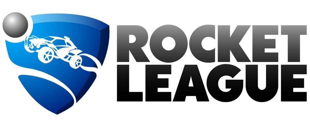 50 000 clés pour la beta de Rocket League sur PS4