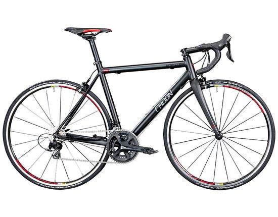 Vélos de route Radon R1 105 – Tailles 56 et 58