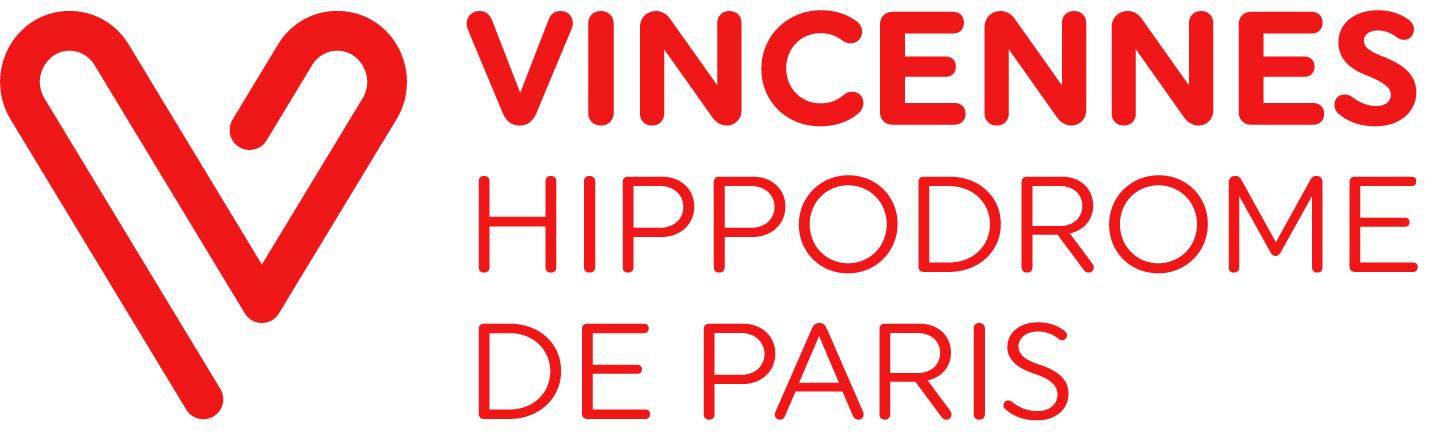 Invitation gratuite à la Soirée tropicale à Hippodrome de Vincennes : courses, visites écuries