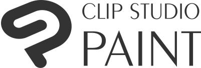 50% de reduction sur tout les produits ClipStudio. Ex : ClipStudio Paint Pro