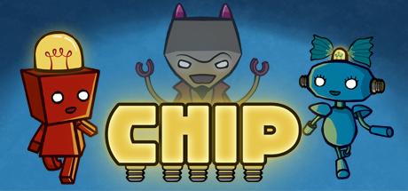 Chip gratuit sur PC (Dématérialisé - Steam)