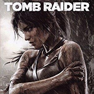 Tomb Raider Survival Edition sur PC (Dématérialisé - Steam)