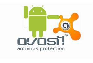 License d'un an Avast Mobile Security Premium (au lieu de 14,99€)