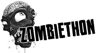 [Membres Niveau 2+] ZombieThon gratuit sur PC (Dématérialisé - Steam)