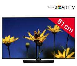 "TV LED 32"" Samsung UE32H5500"