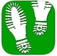 Agenda quotidien Lumen Trails gratuit sur iOS (au lieu de 19.99€)