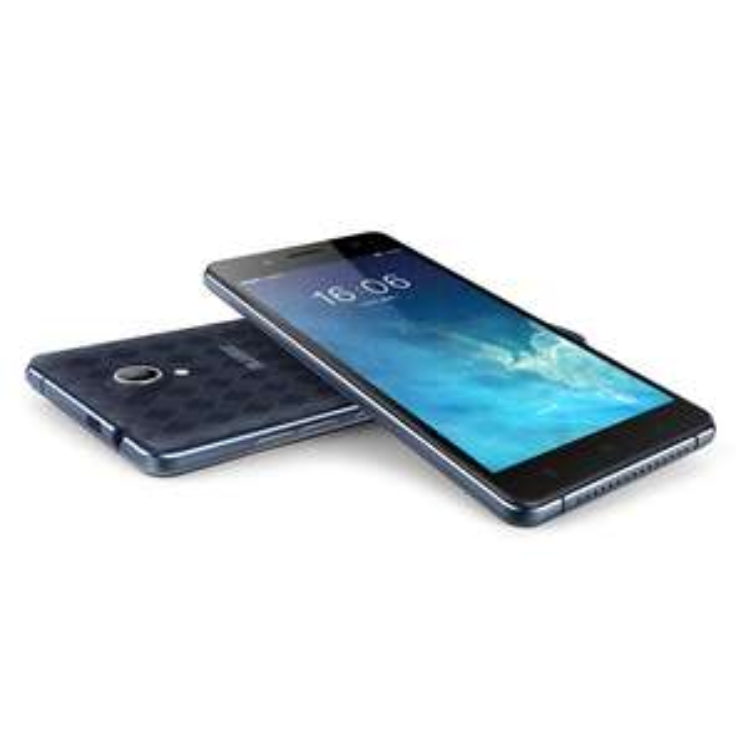 "[Précommande] Smartphone 5"" Bluboo C100 - 4G FDD-LTE - Android 5.1"