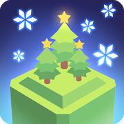 Colorzzle (Puzzle de couleur) gratuit sur Android et iOS