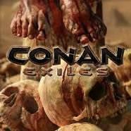 Conan Exiles sur PC (Dématérialisé - Steam)