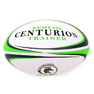 Ballon de rugby d'entraînement Centurion Nemesis - Taille 3