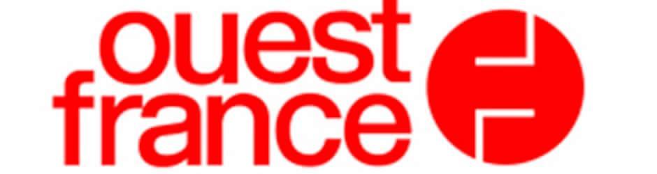 Journal numérique Ouest france gratuit pendant 10 jours