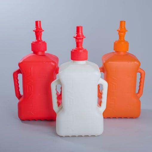 Bidon pour essence Twenty Rapid fuel - 20 litres