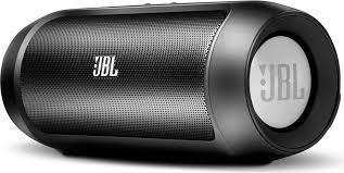 Enceinte stéréo sans fil JBL Charge 2 en magasin