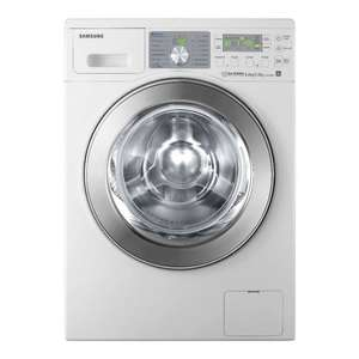 Lave-linge séchant Samsung WD 0804W8E 8Kg / 5Kg