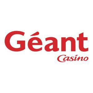 20€ de réduction dès 100€ d'achat (via l'application Casino Max)