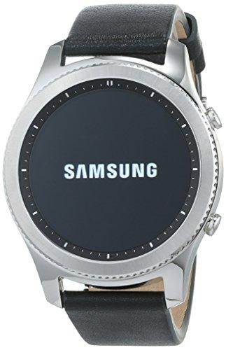 Montre connectée Samsung Gear S3 Classic
