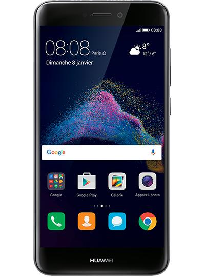 """Smartphone 5.2"""" Huawei P8 Lite 2017 - 16 Go ROM, 2 Go RAM"""