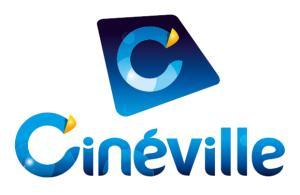 [Collégiens, Bacheliers, Etudiants 2018] Place de cinéma à 5€ ou pack spécial (avec place + boisson + popcorn) à 8.9€ sur présentation de la convocation aux examens - Sélection cinémas Cinéville (62)
