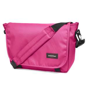 Sac bandouliere Eastpak JR Rose 11.5 L EK07798G