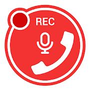 Automatic Call Recorder (ACR) Pro gratuit sur Android