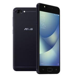 """Smartphone 5.2"""" Asus Zenfone 4 Max - HD 16 Go"""