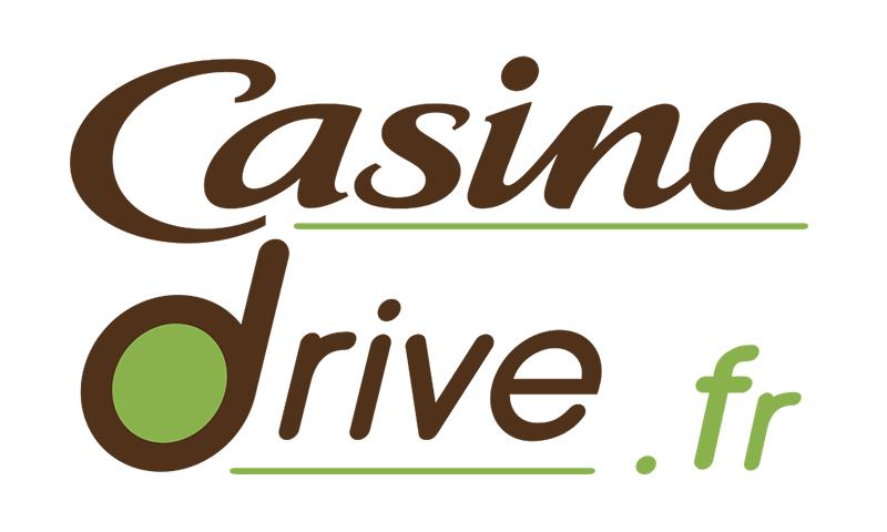[Cdiscount à volonté] 10€ de réduction dès 60€ d'achat via l'application CasinoDrive