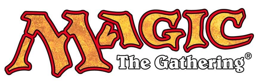 Un deck de 60 cartes Magic : L'Assemblée offert dans une sélection de boutiques