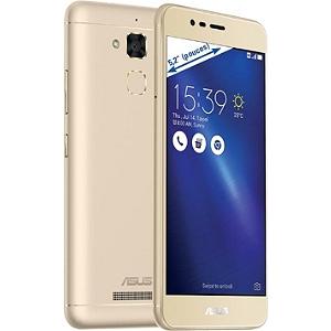 "Smartphone 5.2"" Asus Zenfone 3 Max (Coloris au choix) - 32 Go"