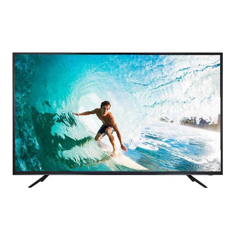 "TV 60"" Linsar 60LED900F - UHD 4K, HDMI x3"