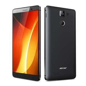 """Précommande : Smartphone 5.5"""" Mstar S700 HD 4G LTE (Android 5.0, 2Go, 16Go, MTK6752 Octa Core 1.7GHz)"""