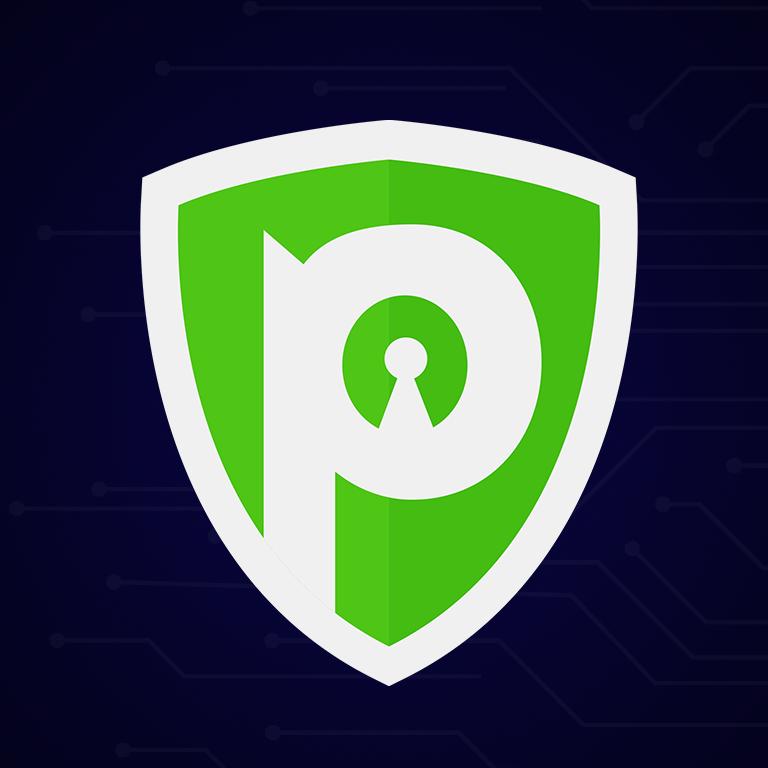 Abonnement VPN (Tarification à Vie) - 51€ tous les 2 ans