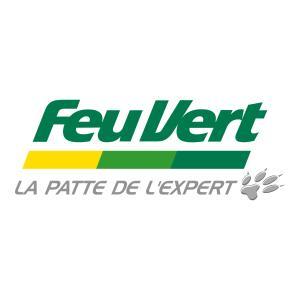 Jusqu'à 100€ de carburant Offert pour l'achat de pneus Continental (sous sélection)