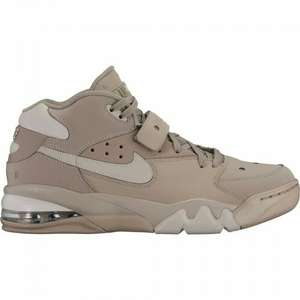 Chaussures Nike Air Force Max 93 (Différentes Tailles)