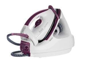 Centrale vapeur TEFAL Easycord Pressing - 2200W