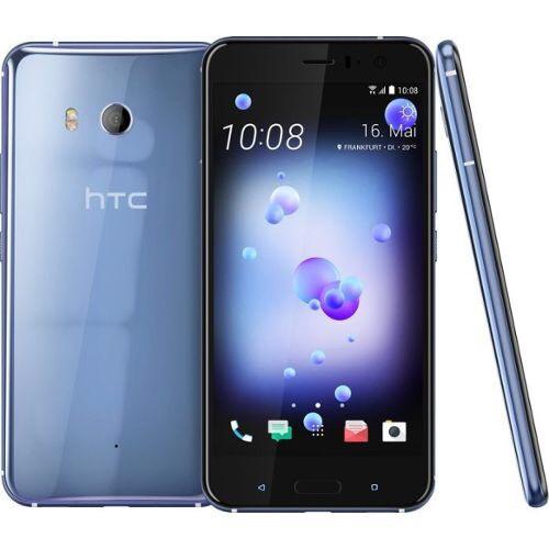 """Smartphone 5.5"""" HTC U11 - S835, 4 Go RAM, 64 Go ROM"""