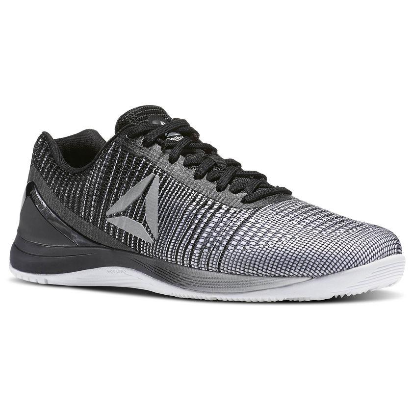 Chaussures Homme Reebok CrossFit Nano 7 Weave