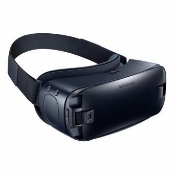 Casque Réalité virtuelle Samsung Gear VR (vendeur tiers)