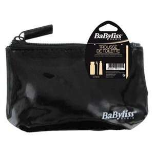Trousse de maquillage - Babyliss 61A931U85E