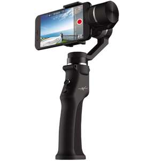 Stabilisateur 3 Axes Beyondsky Eyemind pour Smartphones