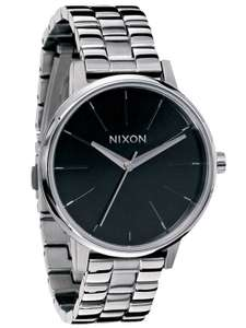 Montre Quartz Nixon The Kensington
