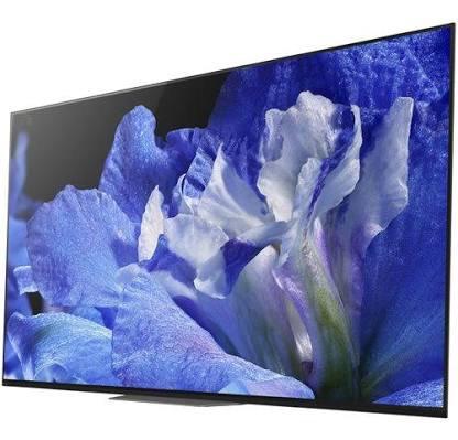 """TV 55"""" Sony 55KDAF8 - OLED, 4K, HDR"""