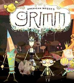 American McGee's Grimm - Episode 1 gratuit sur PC