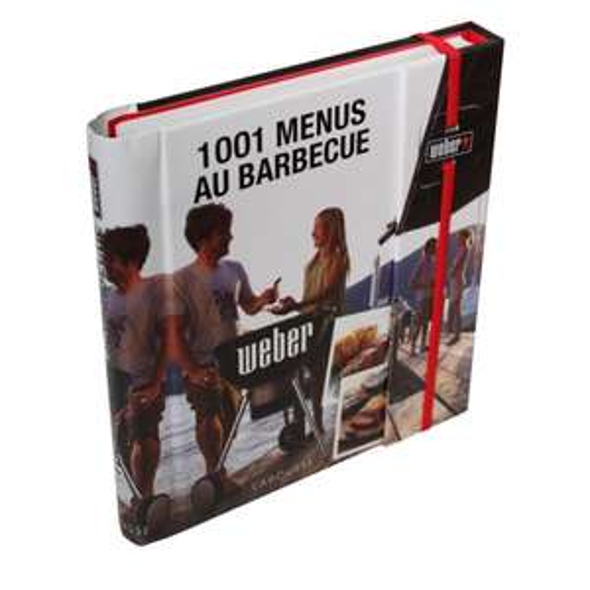 Sélection de produits Barbecue en soldes - Ex : BARBECUE GAZ FAVEX BISCAROSSE -30%