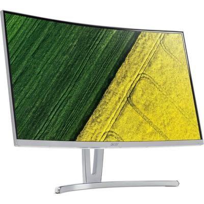 "Écran PC LED 27"" Acer ED273 - Incurvé Full HD, Dalle VA, 144Hz, 4 ms, AMD Freesync"