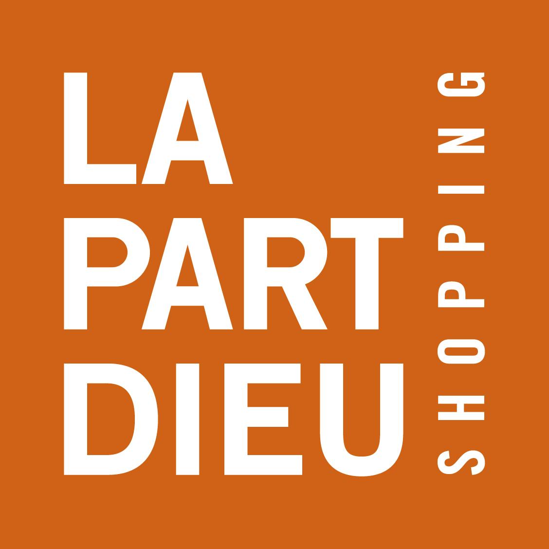 1h30 de parking offert sur présentation de la preuve d'achat et de la carte de fidélité - Parking Cuirassiers 1 Centre Commercial Lyon Part Dieu (69)