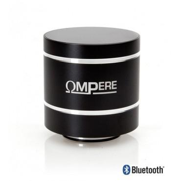 Enceinte bluetooth Ompere