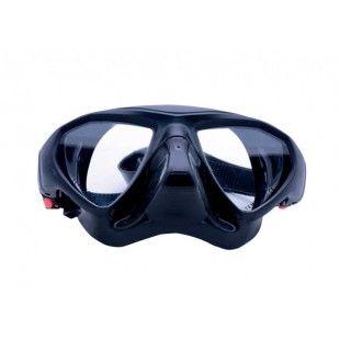 Masque de plongée Dessault Apnea